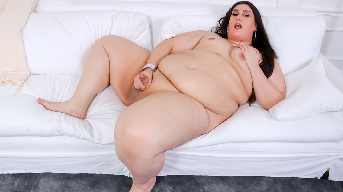 Ssbbw shemale and tranny mobile porno pics
